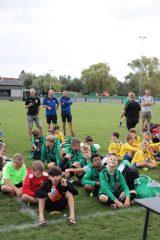 Sfeer fotos Tornooi 2018 (47/127)