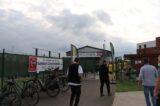 Sfeer fotos Tornooi 2021 (30/109)