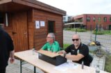 Sfeer fotos Tornooi 2021 (31/109)