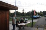 Sfeer fotos Tornooi 2021 (62/109)