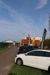 Sfeer fotos Tornooi 2021 (67/109)