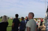Sfeer fotos Tornooi 2021 (70/109)