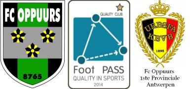 FC Oppuurs