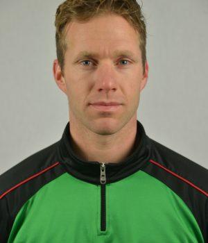 Jochen Schoofs