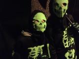 Halloween Tocht 2015 (45/155)